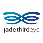 Jade Software Corporation