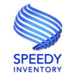 Speedy Inventory