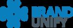 Brand Unify