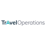 Travel Operations