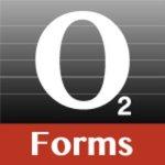 O2 Forms