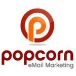 popcorn Email Marketing