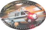 Emergency Services Scheduler