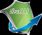iOps360