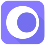 Oiga Task Manager For Designers