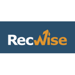 RecWise
