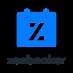 Zenbooker