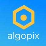 Algopix