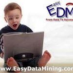 Data.Mining.Fox