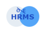 1hrms