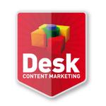Desk Content Marketing