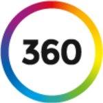 SmartStock360