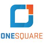 Square Schools