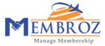 Membroz - Manage Membership