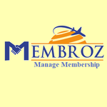 ACTIVE Net vs. Membroz - Manage Membership