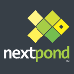 Nextpond