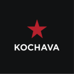 Kochava - Unified Audience Platform