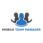 Mobile Team Manager