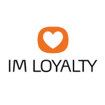 IM Loyalty