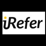 iRefer