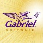 Gabriel Parish Management Software