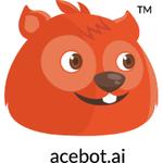 AceBot.ai