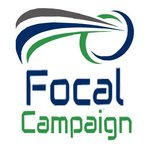 Focal Campaign Digital Marketing