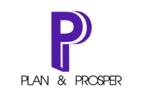 Plan & Prosper