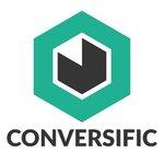 Conversific