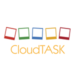 CloudTASK