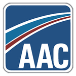 Affiliated Acceptance Corporation (AAC)
