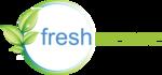 freshMerge