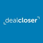 Dealcloser