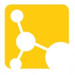 Linkfluence Platform