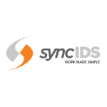 SyncIDS