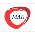 MAKdigicamp