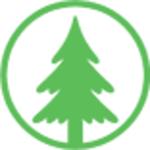 Sprucebooks
