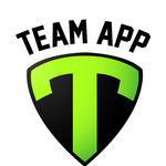 League Organizer vs. Team App