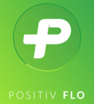 Positiv Flo