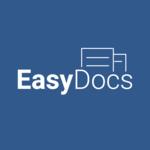 EasyDocs