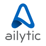 Ailytic Advanced Scheduler