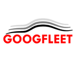 Googfleet
