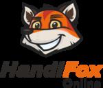 Edibar-RMS vs. HandiFox Online