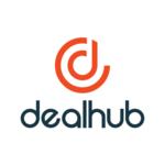 Model N CPQ vs. DealHub