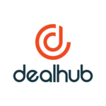 DealHub