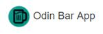 Odin Bar App