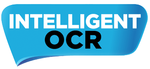 Intelligent OCR