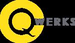 QWerks