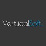 VerticalSoft