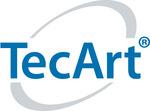 TecArt CRM